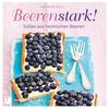 Vergrößerte Darstellung Cover: Beerenstark!. Externe Website (neues Fenster)