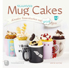 Vergrößerte Darstellung Cover: Glamour Mug Cakes. Externe Website (neues Fenster)