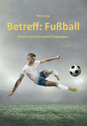 Betreff: Fußball
