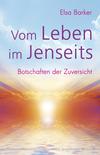 Vergrößerte Darstellung Cover: Vom Leben im Jenseits. Externe Website (neues Fenster)