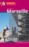 Marseille Reiseführer Michael Müller Verlag