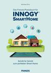 Das Franzis-Praxisbuch für innogy SmartHome