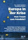 Europa in der Krise