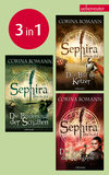 Sephira Ritter der Zeit