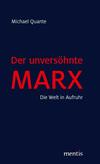 Der unversöhnte Marx