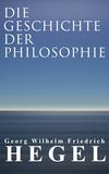 Die Geschichte der Philosophie