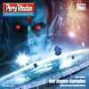 Perry Rhodan 2961: Der Kepler-Komplex