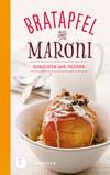 Bratapfel und Maroni