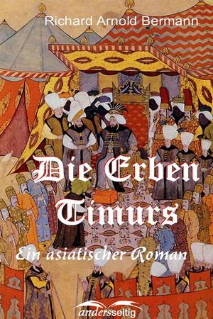 Die Erben Timurs