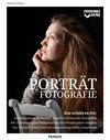 Vergrößerte Darstellung Cover: Fotoschule extra - Porträtfotografie. Externe Website (neues Fenster)