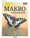 Vergrößerte Darstellung Cover: Fotoschule extra - Makrofotografie. Externe Website (neues Fenster)