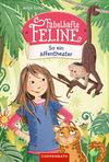 Fabelhafte Feline (Bd. 4)