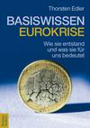 Basiswissen Eurokrise