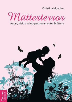 Mütterterror