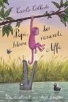 Vergrößerte Darstellung Cover: Pipi, der kleine rosarote Affe. Externe Website (neues Fenster)