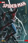 Spider-Man PB 4 - Die Klon-Verschwörung