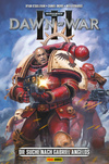 Warhammer 40,000 Dawn of War - Die Suche nach Gabriel Angelos