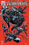 Venomverse 2 - Schwarze Seelen