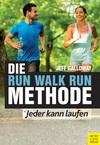 Die Run Walk Run Methode