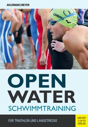 Open Water Schwimmtraining