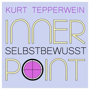 Inner Point - Selbstbewusst