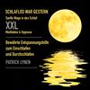 Sanfte Wege in den Schlaf / XXL-Deluxe-Edition / Meditation & Hypnose