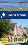Föhr & Amrum Reiseführer Michael Müller Verlag