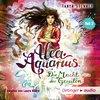 Alea Aquarius 4. Die Macht der Gezeiten -Teil 2