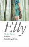 Vergrößerte Darstellung Cover: Elly. Externe Website (neues Fenster)