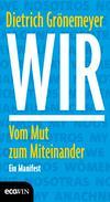 Vergrößerte Darstellung Cover: Wir. Externe Website (neues Fenster)