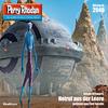 Perry Rhodan 2946: Notruf aus der Leere