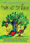 Stark wie ein Baum - Das große Mitmach-Buch für Frühling und Ostern