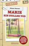 Marie - Ein stiller Tod