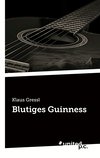 Blutiges Guinness
