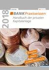 Handbuch der privaten Kapitalanlage