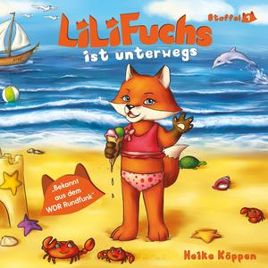 LiLi Fuchs