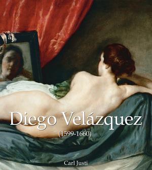 Diego Velázquez (1599-1660)