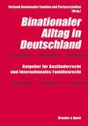 Binationaler Alltag in Deutschland