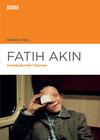 Fatih Akin