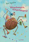 Vergrößerte Darstellung Cover: Mitgehangen, mitgefangen!. Externe Website (neues Fenster)