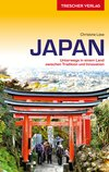 Vergrößerte Darstellung Cover: Reiseführer Japan. Externe Website (neues Fenster)