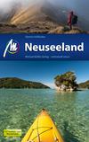 Vergrößerte Darstellung Cover: Neuseeland Reiseführer Michael Müller Verlag. Externe Website (neues Fenster)