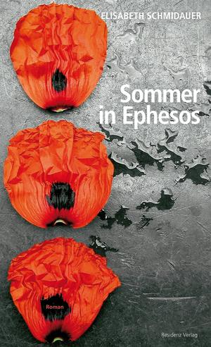 Sommer in Ephesos