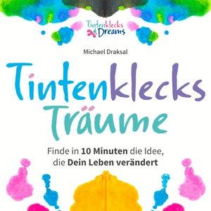 Tintenklecks-Träume