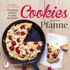 Vergrößerte Darstellung Cover: Cookies aus der Pfanne. Externe Website (neues Fenster)