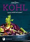 Vergrößerte Darstellung Cover: Kohl. Externe Website (neues Fenster)