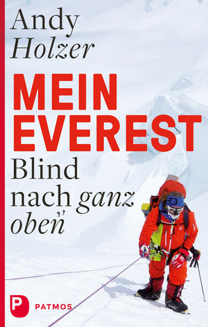 Mein Everest