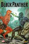 Black Panther 5 - Götterdämmerung über Wakanda
