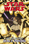 Star Wars - Jedi der Republik - Mace Windu