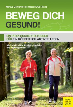Beweg dich gesund!
